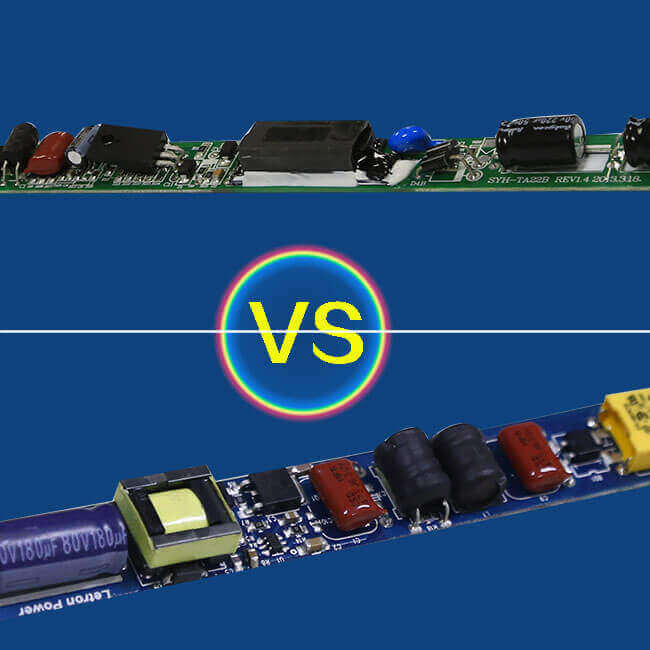 isolated-led-driver-vs-non-isolated-led-driver-2