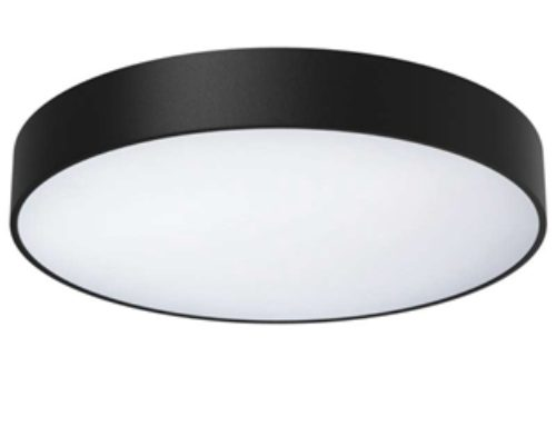 Akima Ceiling Lights