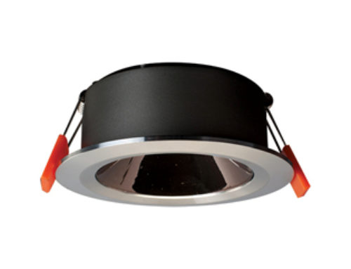 Beau Family SMD Downlight