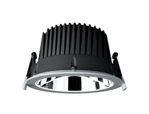 Jade Family SMD Downlight