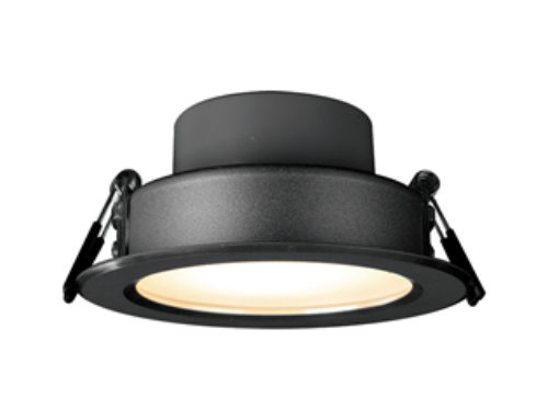 UFO Family SMD Downlight