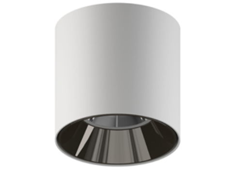 Core Family Surface Mounted Down Light