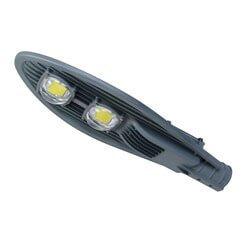 LED Street Lights Manufacturer LD032100W